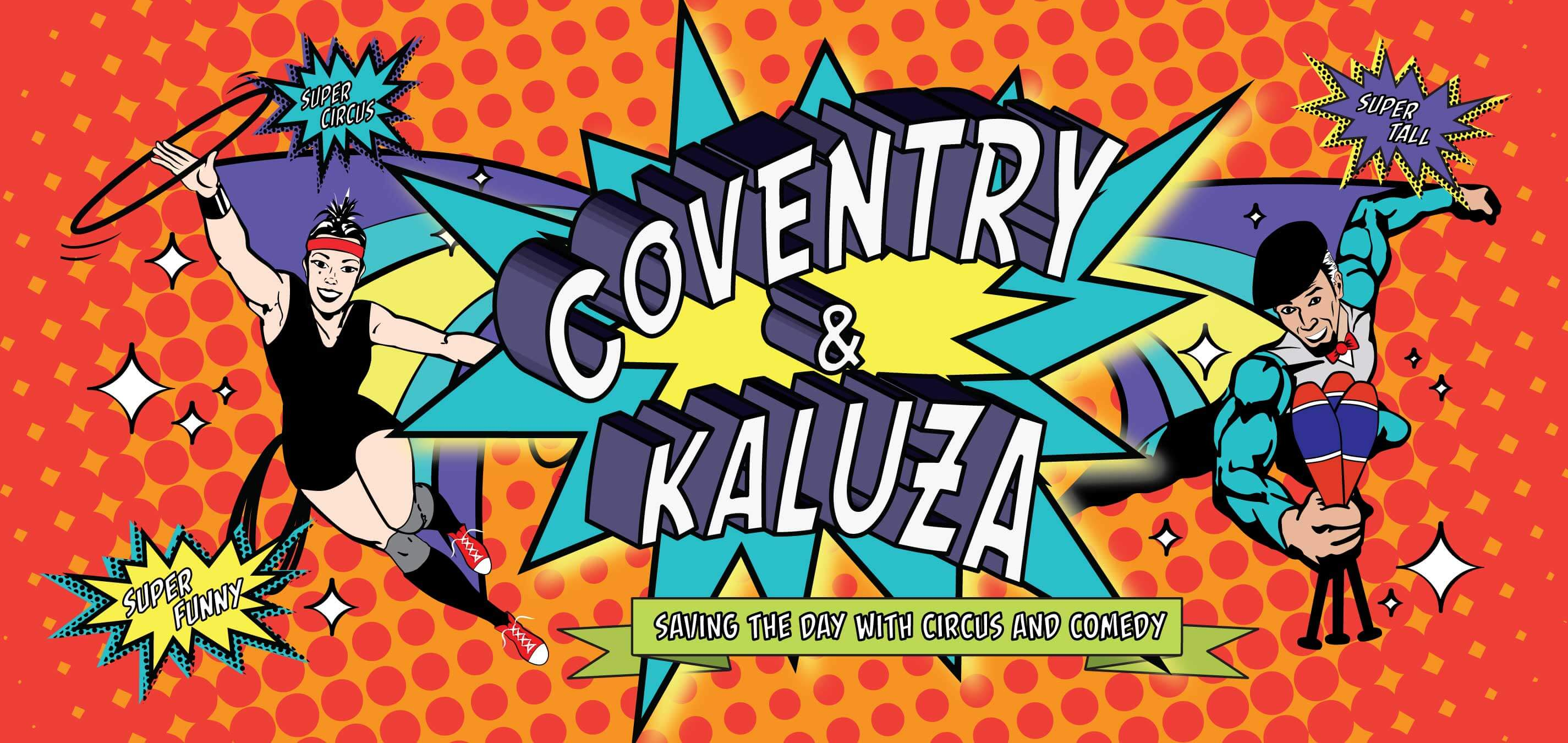 coventry-and-kaluza-comic