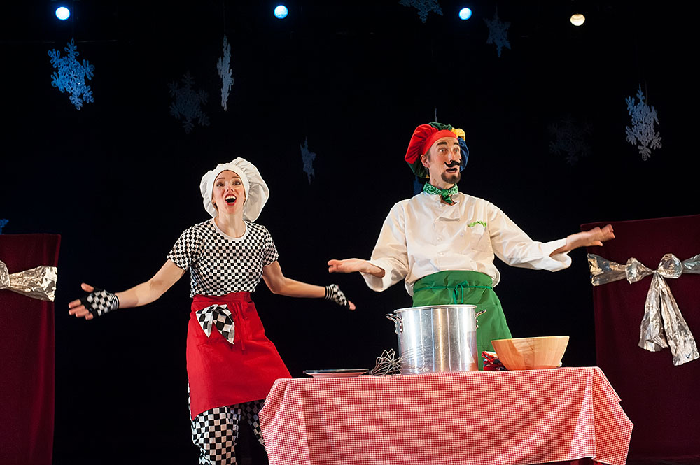 Coventry-&-Kaluza-M&M-Cooking